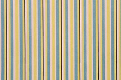 Colorful stripe seamless pattern. Texture background stock illustration