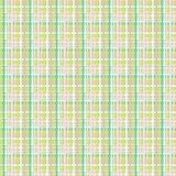 Abstract seamless background royalty free stock photography