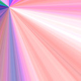 Colorful striped spring background in pastel colors. Colorful abstract striped spring pattern/background in pastel colors - pink, blue, violet, purple and white Royalty Free Stock Images