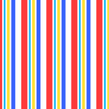 Colorful stripes Stock Photos