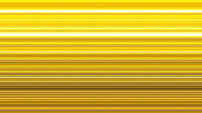 Colorful stripes abstract background; stretched pixels effect Royalty Free Stock Image