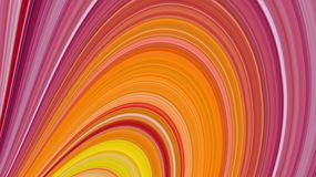 Colorful stripes abstract background, stretched pixels effect, illustration. Colorful stripes abstract background, stretched pixels effect vector illustration