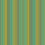 Colorful stripes abstract vector seamless pattern Royalty Free Stock Photography