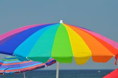 Colorful Summer Stock Images