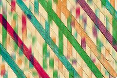 Colorful textured background royalty free stock images