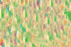 Colorful textured background royalty free stock photos