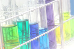 Free Colorful Test Tube, Chemical, Science, Laboratory, Stock Image - 50562821