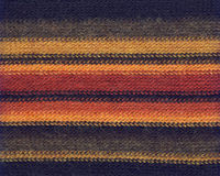 Colorful textiles background Stock Photo