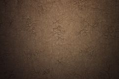 Grunge texture, shabby paper natural pattern for background, abstract royalty free stock photography