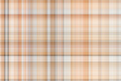 Colorful texture background Royalty Free Stock Photography