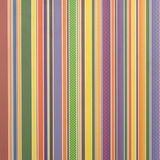 Colorful texture with stripes Royalty Free Stock Photo
