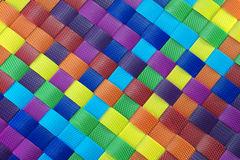 Colorful  texture Royalty Free Stock Photography