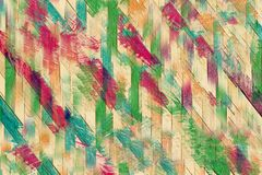 Colorful textured background. Colorful surface mixed with many colors royalty free stock photos