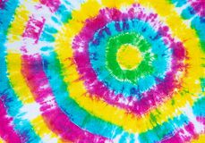 Free Colorful Tie Dye Pattern Abstract Background Royalty Free Stock Image - 178651766