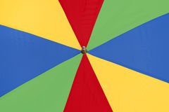 Colorful Umbrella Close up Background XXXL Stock Photos