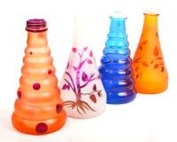 Colorful Vase Stock Photos