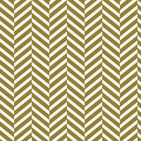Colorful vector endless pattern created with thin undulate stripes Royalty Free Stock Photography