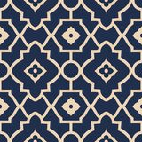 A colorful vector pattern. A colorful vector simple pattern royalty free illustration