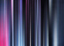 Colorful vertical stripes Royalty Free Stock Images
