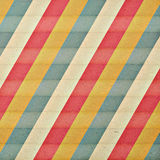 Colorful vintage background Royalty Free Stock Images