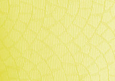 Colorful wale, fabric pattern of pillowcase  texture may use as Royalty Free Stock Image