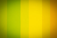 Colorful of wall Stock Images