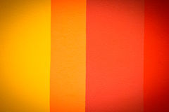 Colorful of wall Stock Photo