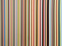 ColorFul wallpaper Stock Image