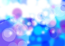 Colorful Wallpaper, Royalty Free Stock Image