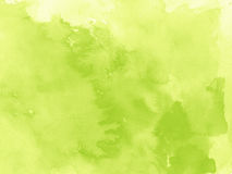 Colorful watercolor background,Created by me. Stock Photography