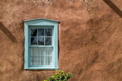 Free Colorful Window Stock Photo - 54014390