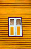 Colorful windows Royalty Free Stock Images