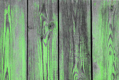 Free Colorful Wood Stock Photo - 3164560