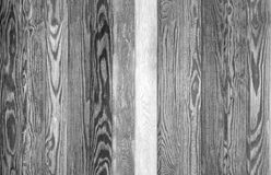 Colorful Wood Background planks. seamless brown texture floor Stock Images