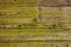 Wood Texture Background with shades of Color royalty free stock photo