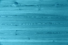 Colorful wooden coarse texture, vintage wooden panel walls backg Stock Images