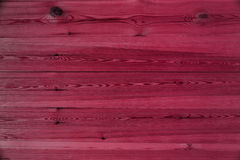 Colorful wooden coarse texture, vintage wooden panel walls. Stock Images