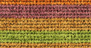 Colorful Woven Texture Stock Photos
