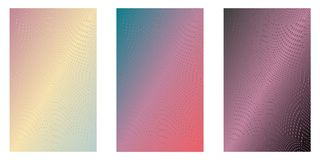 Abstract background with colorful sparkles Vector. Colorful zigzag vintage vector background. Chevron seamless pattern.Vector Stock Photography