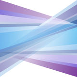 Colorfull abstract background. Abstract background with color strips Royalty Free Stock Image