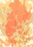 Colorfull background royalty free illustration
