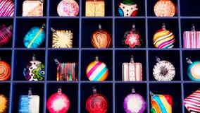 Colorfull hängebakgrund Fotografering för Bildbyråer