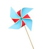 Colorful Pinwhee Royalty Free Stock Photos