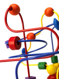 Colorfull Toy Stock Images