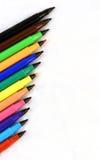 colori immagini stock libere da diritti