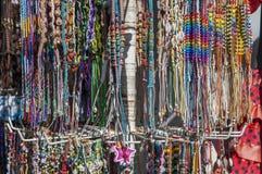 Colori dei braccialetti Fotografia Stock Libera da Diritti