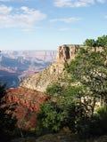 Colori del canyon Fotografia Stock Libera da Diritti