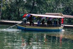 Colori del Nepal fotografia stock libera da diritti