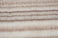 Colori rossi e bianchi di struttura di marmo di lerciume per progettazione o decorare fondo astratto fotografia stock