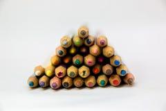 colorido Fotografía de archivo libre de regalías